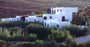 SOFIA VILLAS  HOTEL IN  Kato Agios Petros